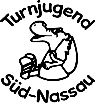 Turnjugend Logo